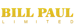 Bill Paul Ltd. - Men's and Women's Clothing Store in Neenah, Wisconsin